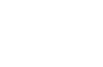 Apex Legends™ - Octane Edition (Xbox Game EU), The Gamers Reality, thegamersreality.com
