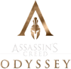 Assassin's Creed Odyssey - Gold Edition (Xbox One), The Gamers Reality, thegamersreality.com