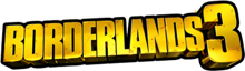 Borderlands 3 (Xbox One), The Gamers Reality, thegamersreality.com