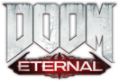 DOOM Eternal Standard Edition (Xbox One), The Gamers Reality, thegamersreality.com