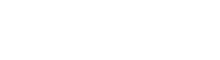 FIFA 19 (Xbox One), The Gamers Reality, thegamersreality.com