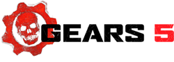Gears 5 (Xbox One), The Gamers Reality, thegamersreality.com