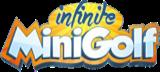 Infinite Minigolf (Xbox One), The Gamers Reality, thegamersreality.com
