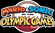 Mario & Sonic Tokyo 2020 (Nintendo), The Gamers Reality, thegamersreality.com