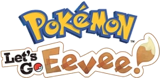 Pokemon Let's Go Eevee! (Nintendo), The Gamers Reality, thegamersreality.com