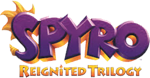 Spyro Reignited Trilogy (Xbox One), The Gamers Reality, thegamersreality.com