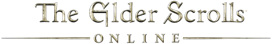 The Elder Scrolls Online (Xbox One), The Gamers Reality, thegamersreality.com