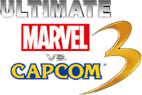 Ultimate Marvel vs. Capcom 3 (Xbox One), The Gamers Reality, thegamersreality.com